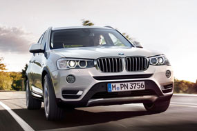 Worksheet. New 2015 BMW X3 for sale in Montreal  BMW WestIsland